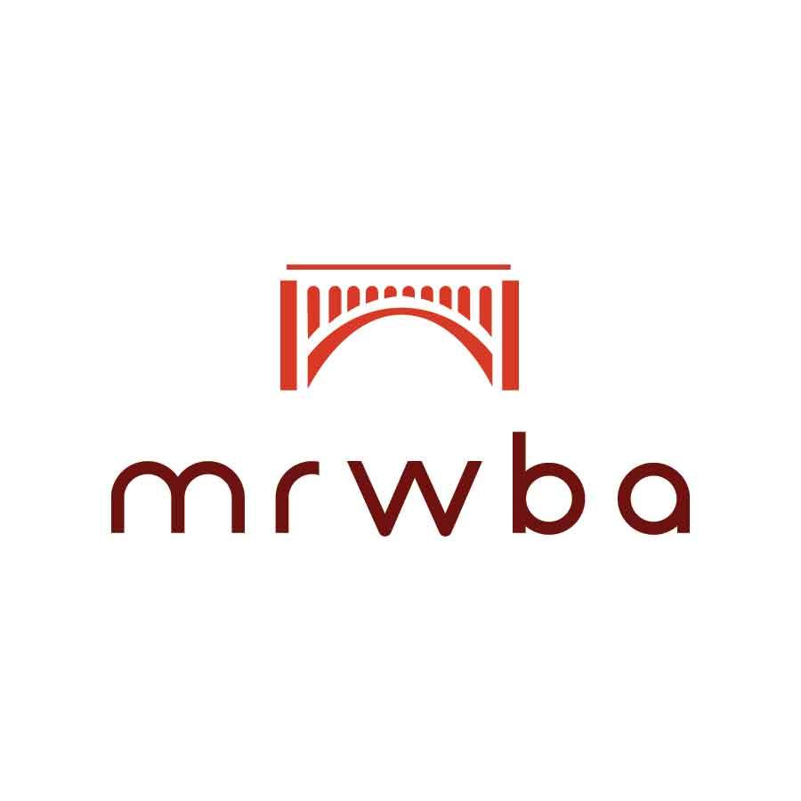 MRWBA
