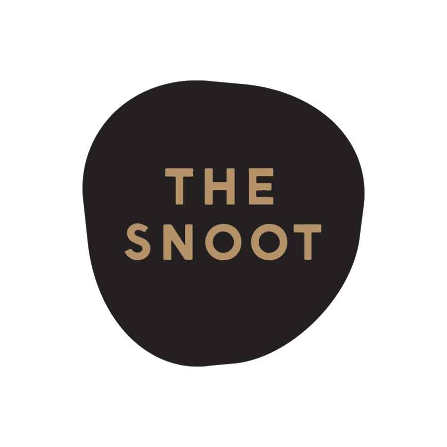 The Snoot