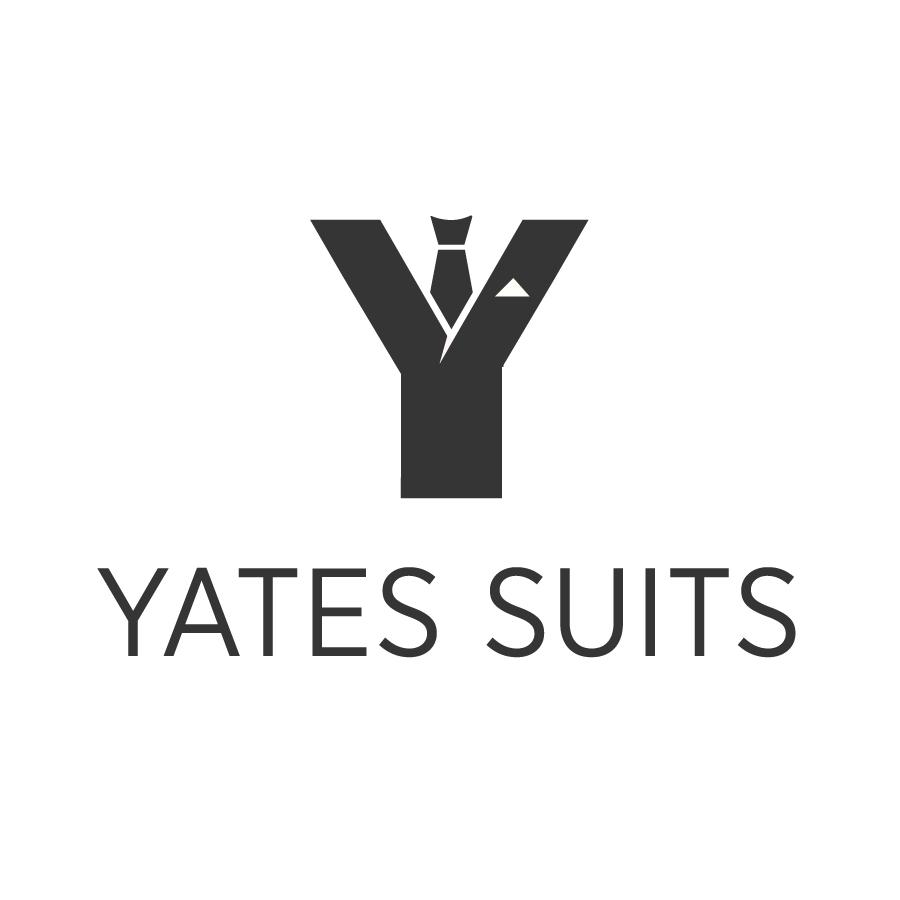 Yates Suits Signature