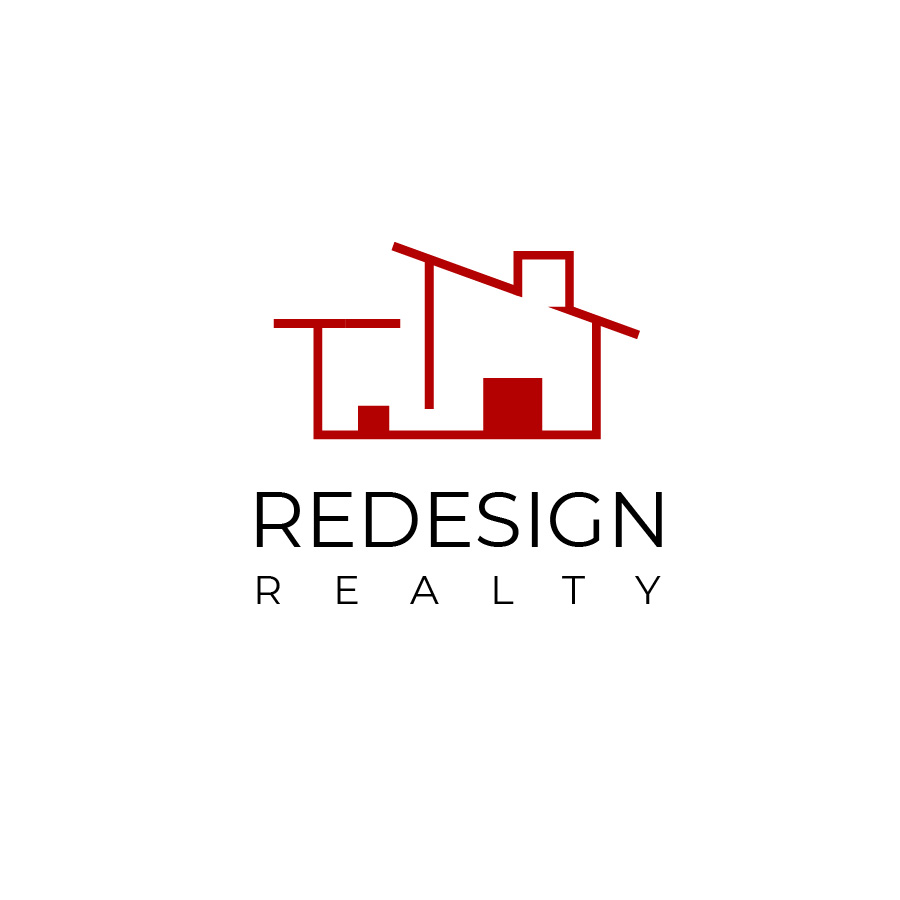 Redesign Reality