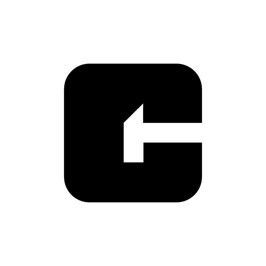 The Carpenter Logo