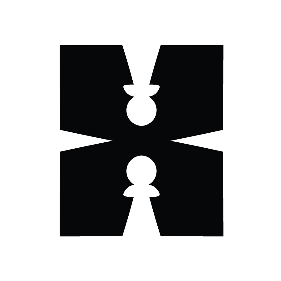 X-amine