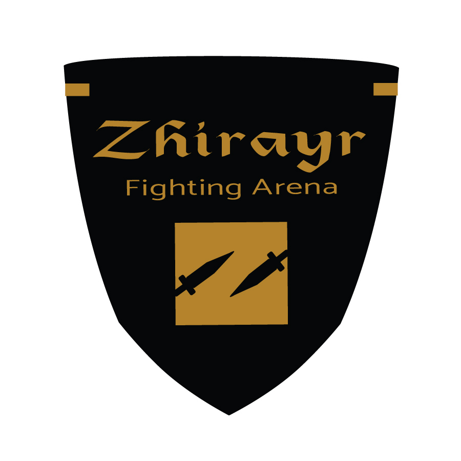 Zhirayr
