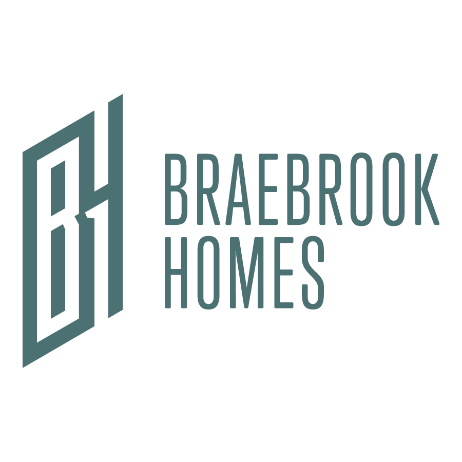 Braebrook Homes