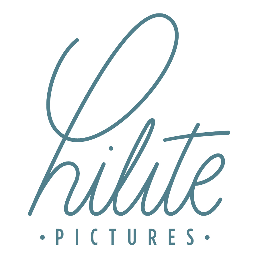 Hilite Pictures
