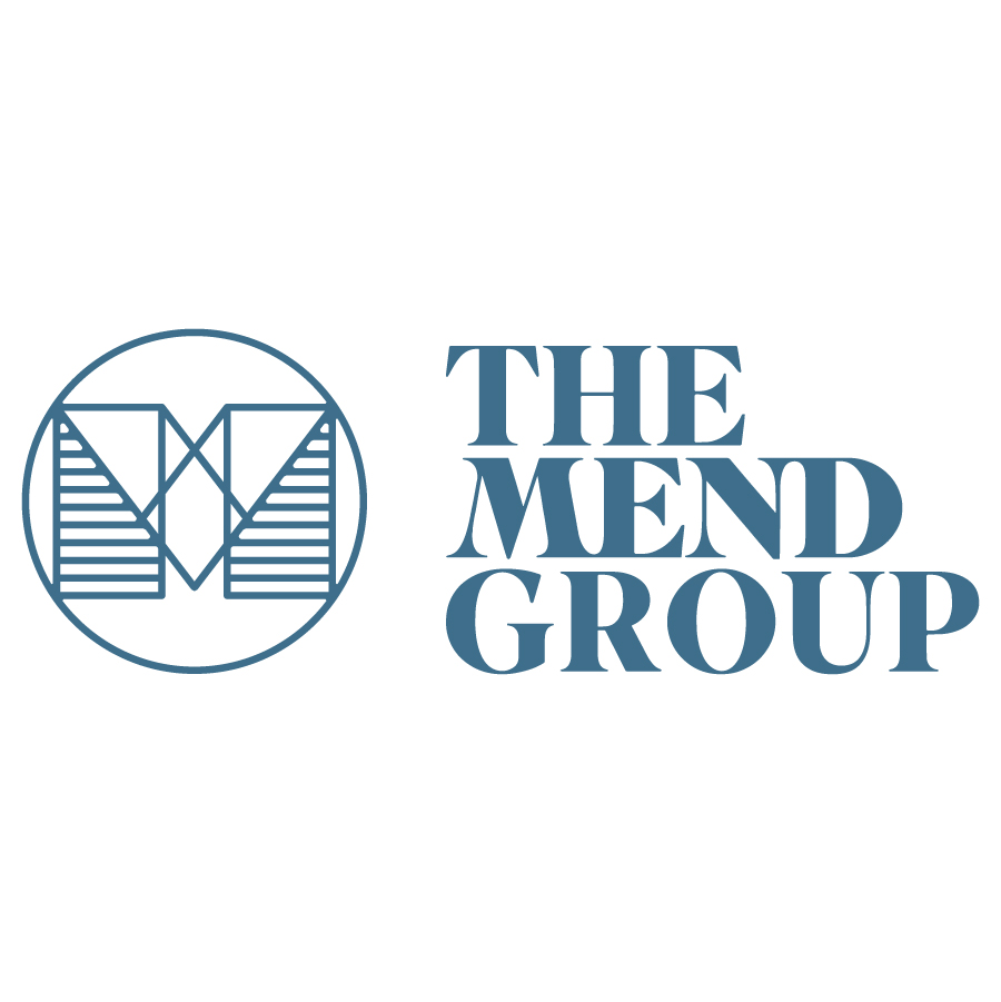 The Mend Group