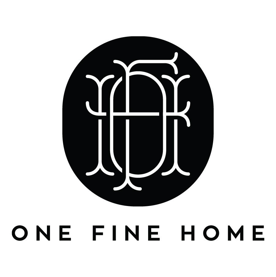 One Fine Home