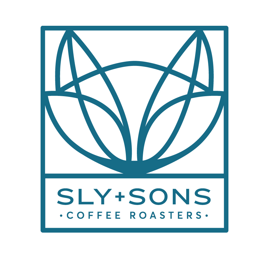 Sly & Sons Coffee Roasters