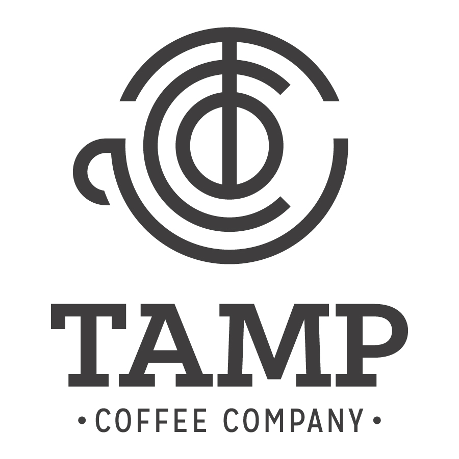 Tamp Coffee Co
