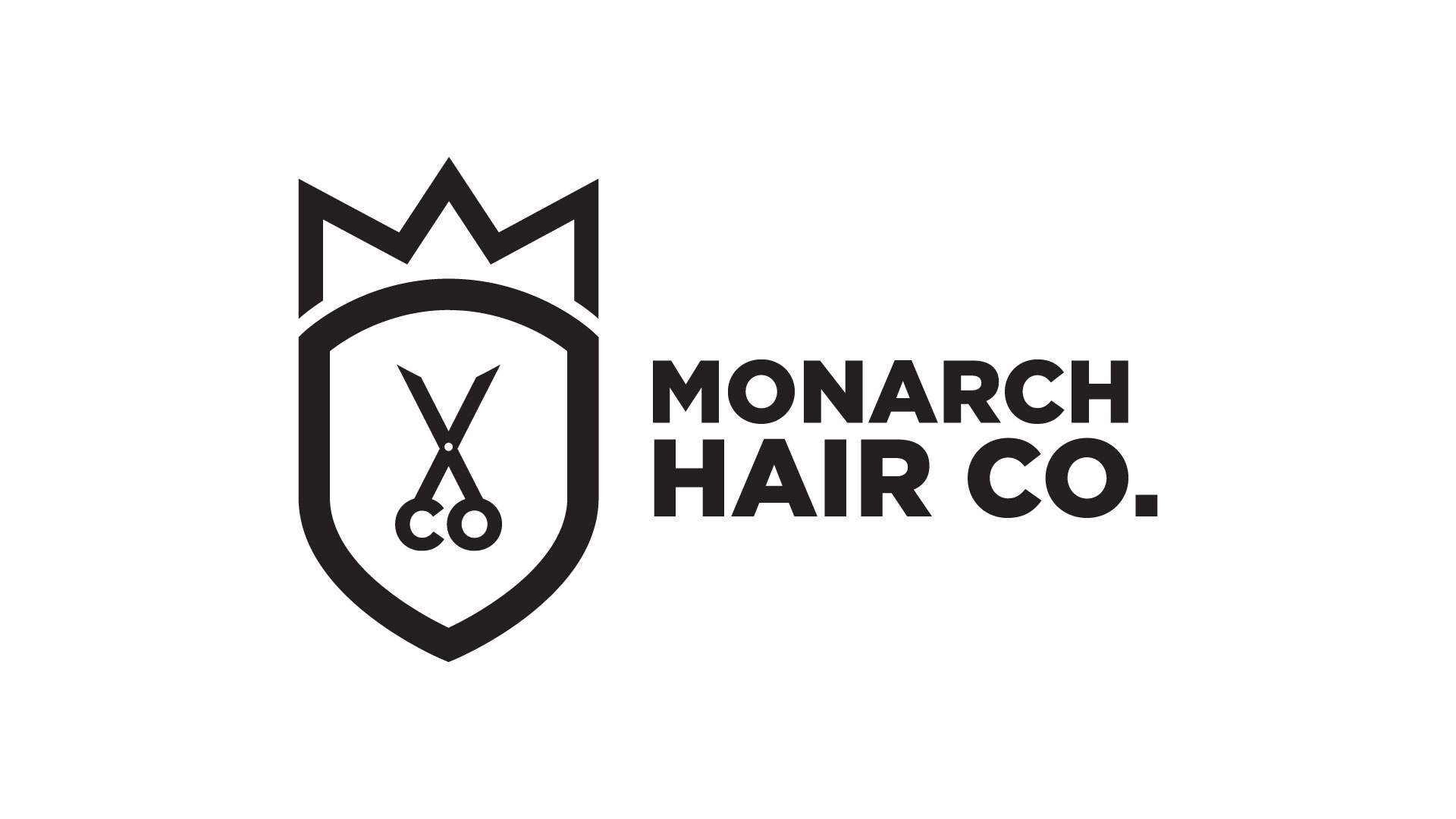 Monarch Hair Company