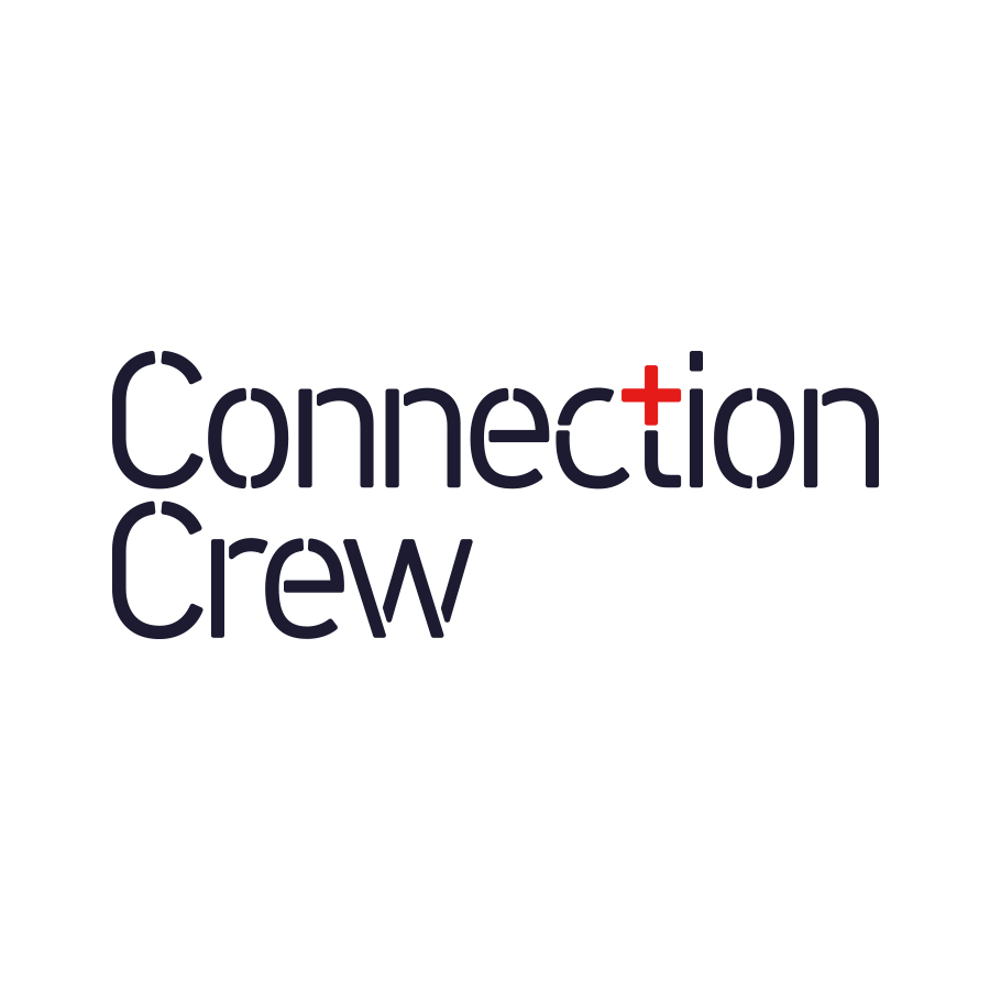 Connection Crew
