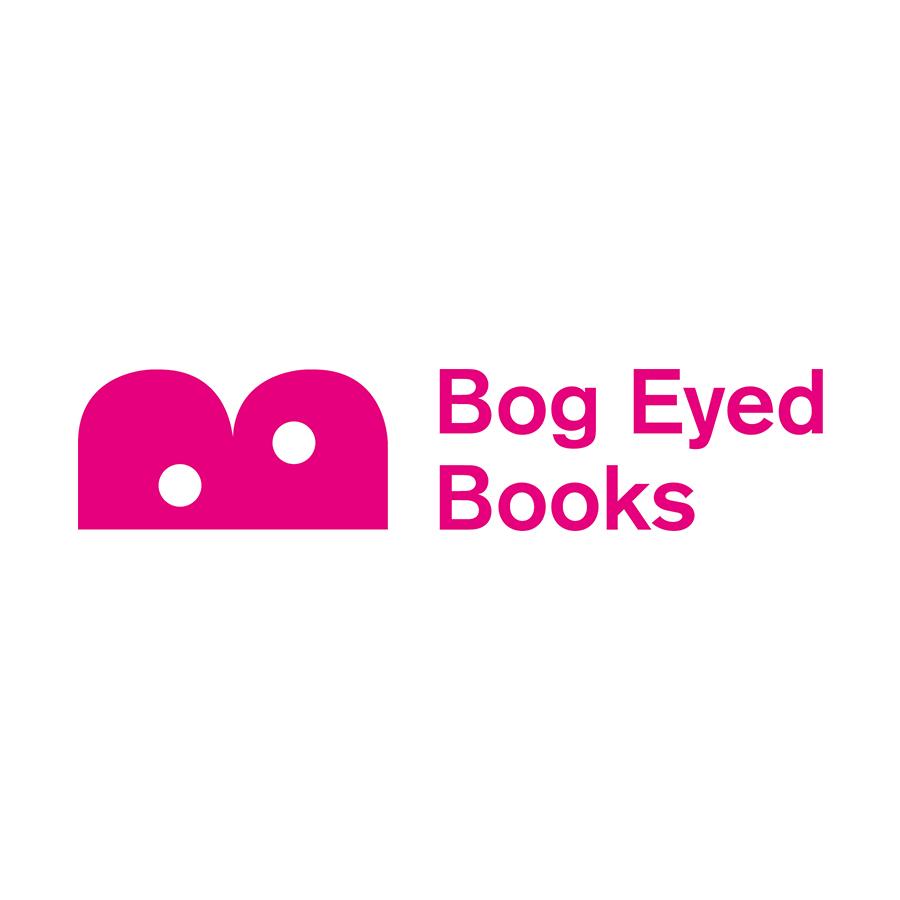 Bog Eyed Books