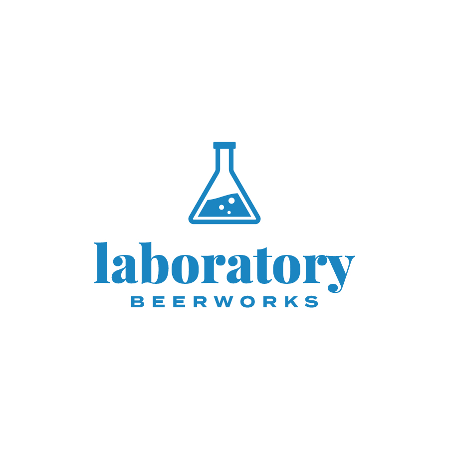 Laboratory Beerworks