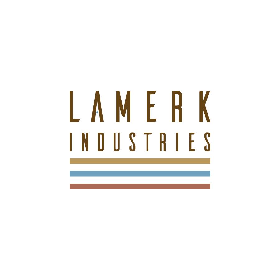 Lamerk Industries
