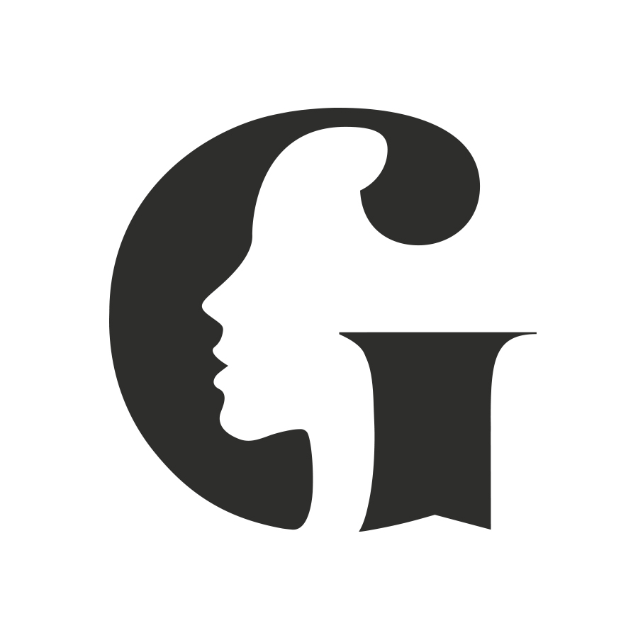 Glowery logo design by logo designer Tom Walker