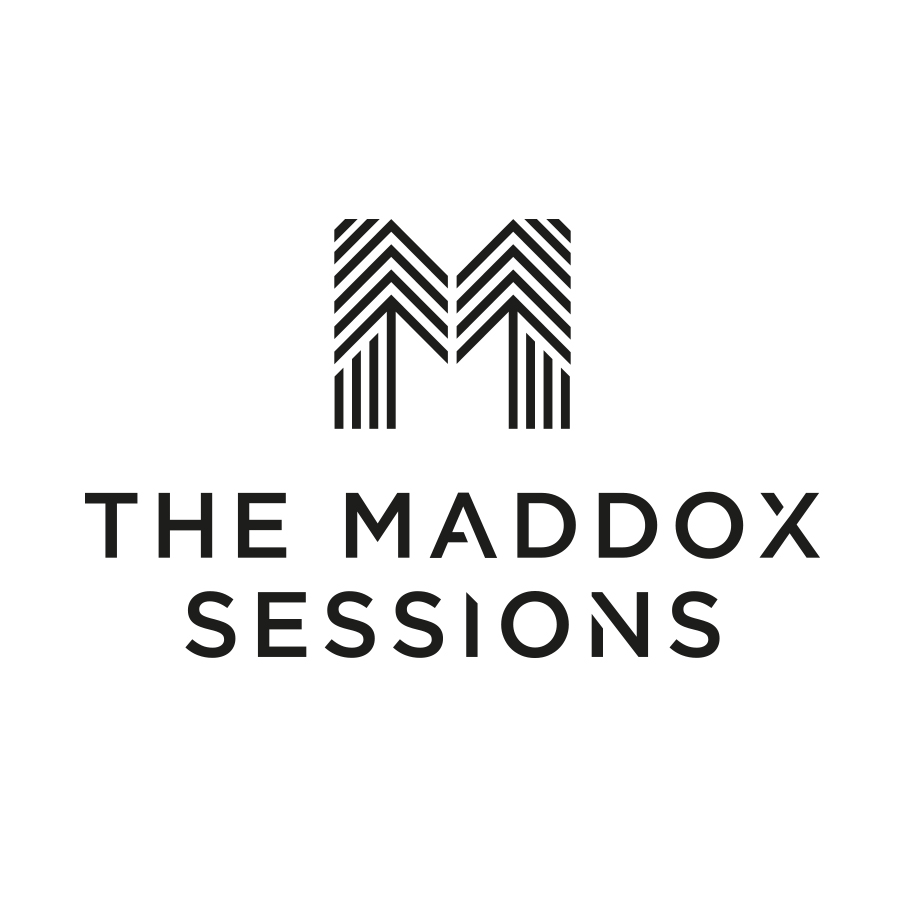 The Maddox Sessions
