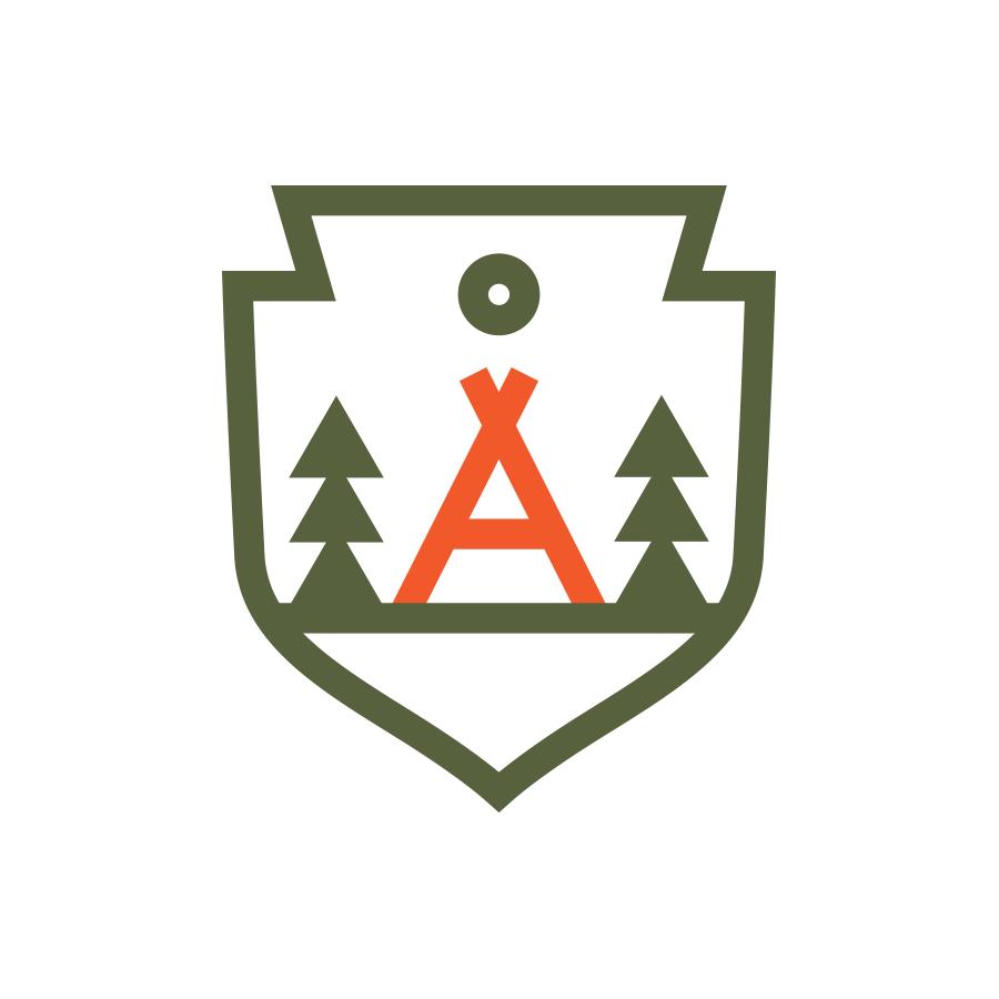 Camp Alabama