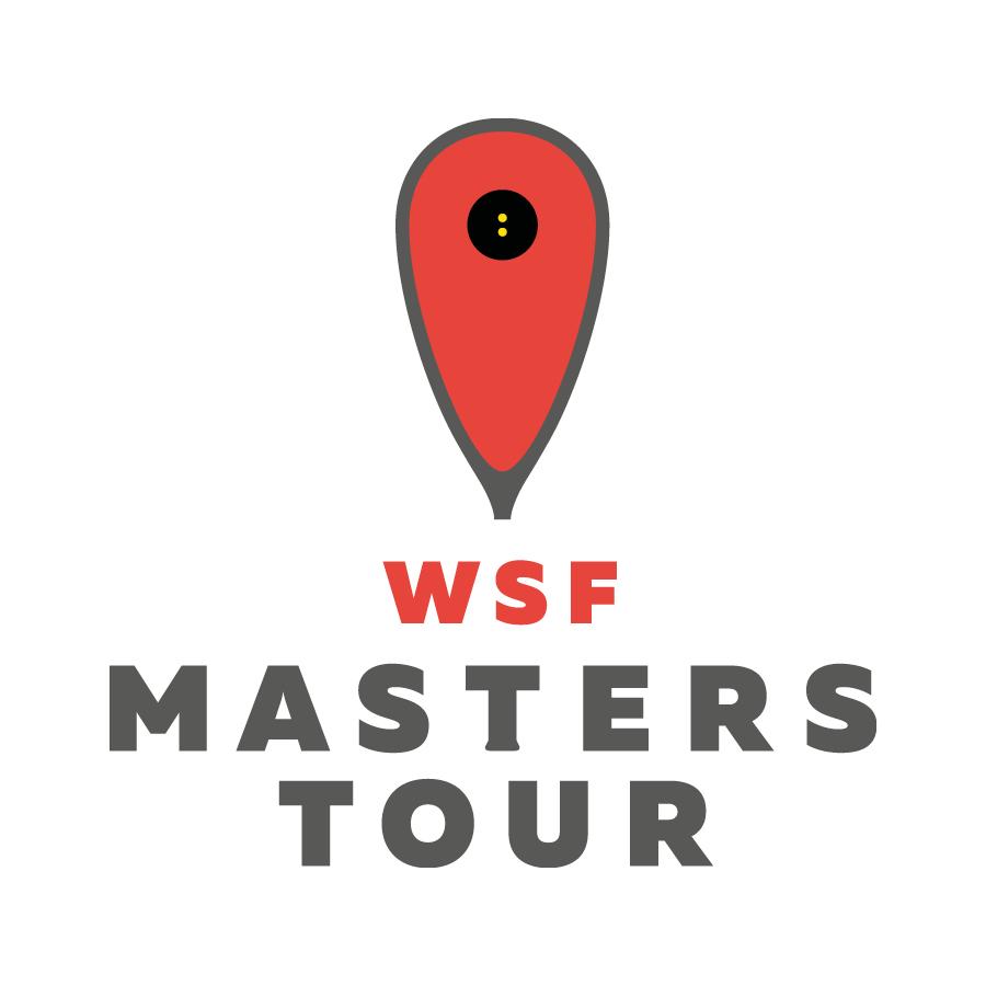 WSF Masters Tour