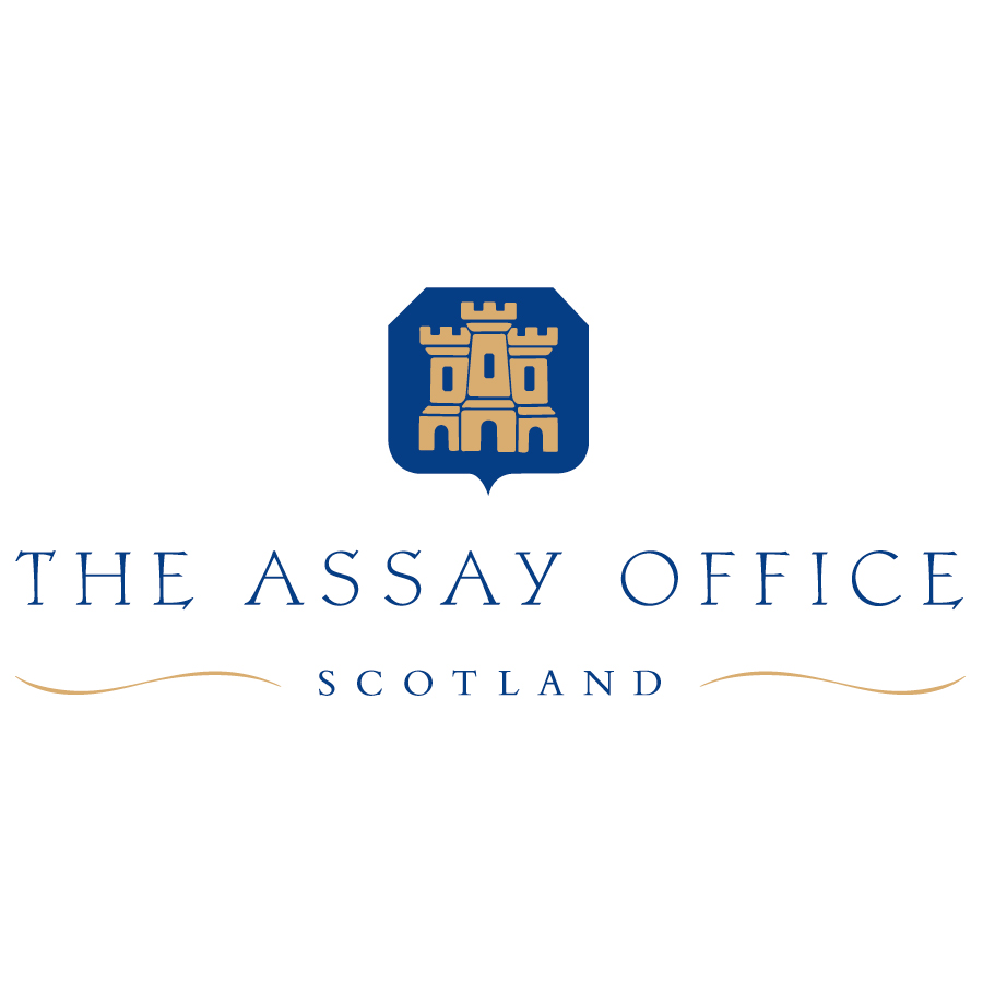 The Assay Office
