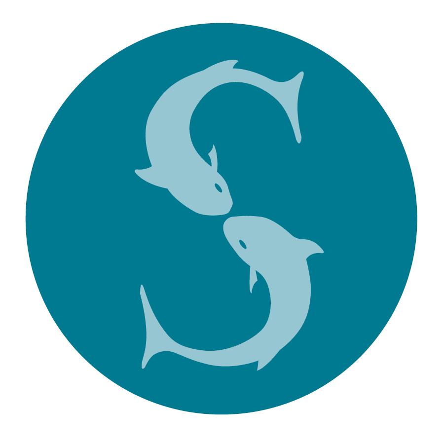 ShetlandSeafoodAuction