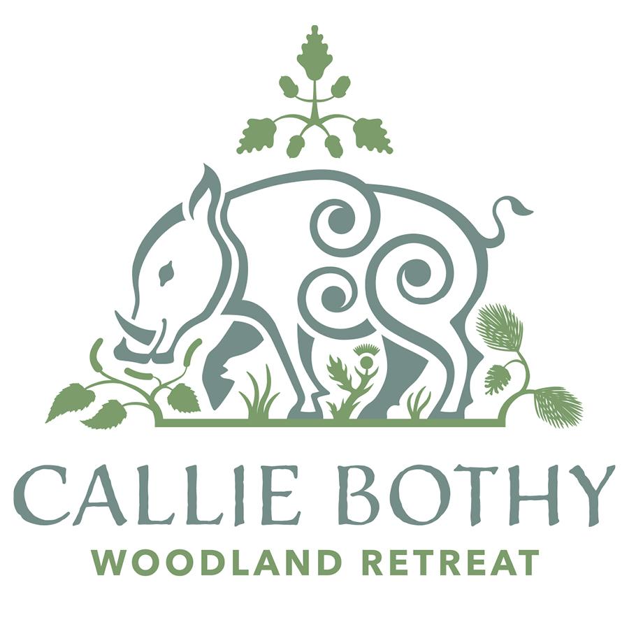 Callie Bothy