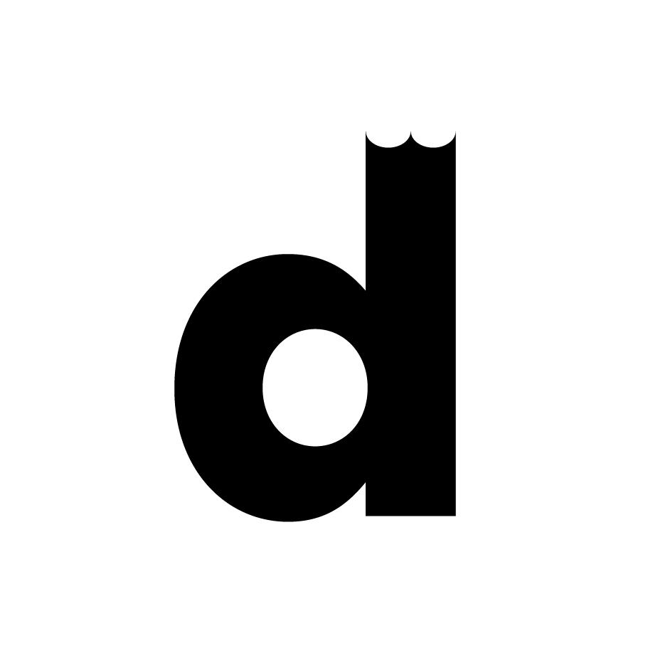 2108_Hay_LogoLounge_Duke Strategy