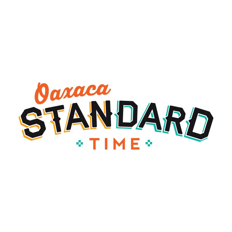 2108_Hay_LogoLounge_Oaxaca Stan