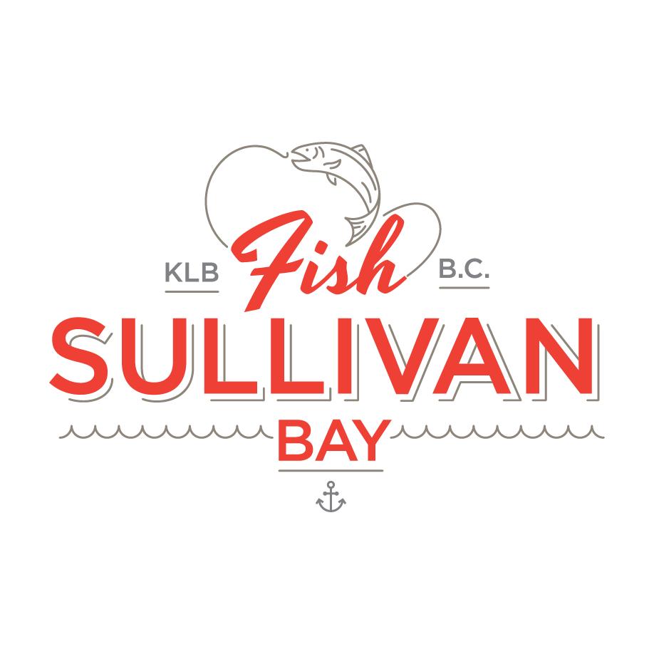 2108_Hay_LogoLounge_Sullivan Bay