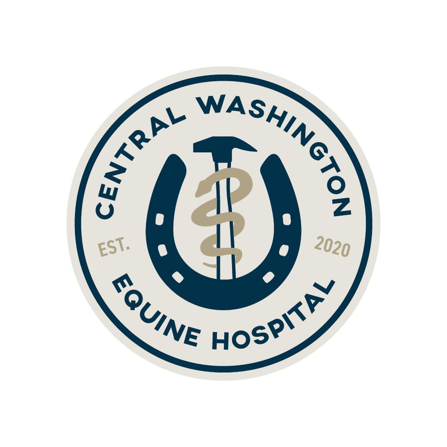 Central Washington Equine Hospital