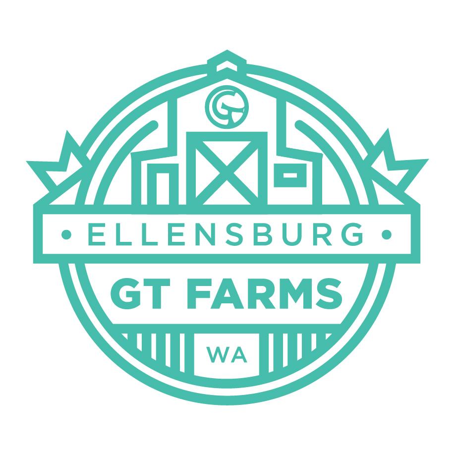 GT Farms