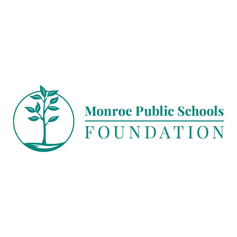 Monroe Public Schools Foundation
