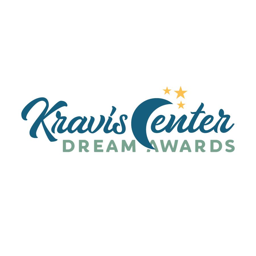 Kravis Center Dream Awards