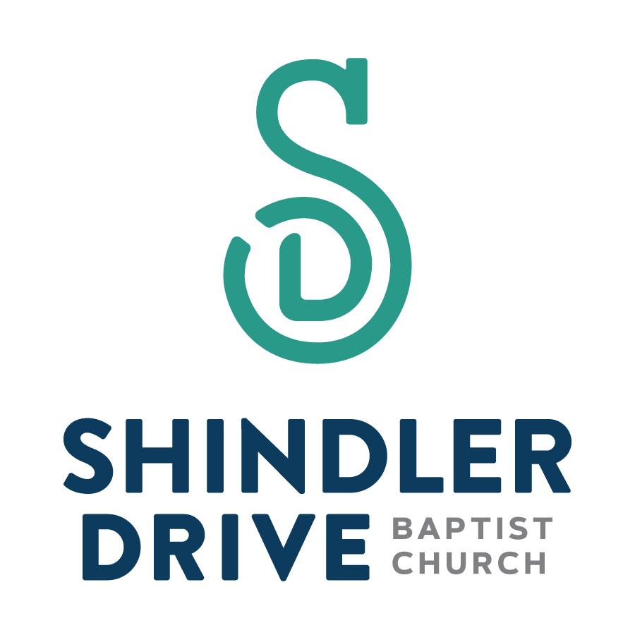 Shindler Drive
