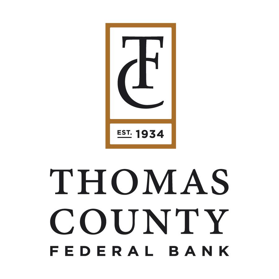 Thomas County Federal Bank