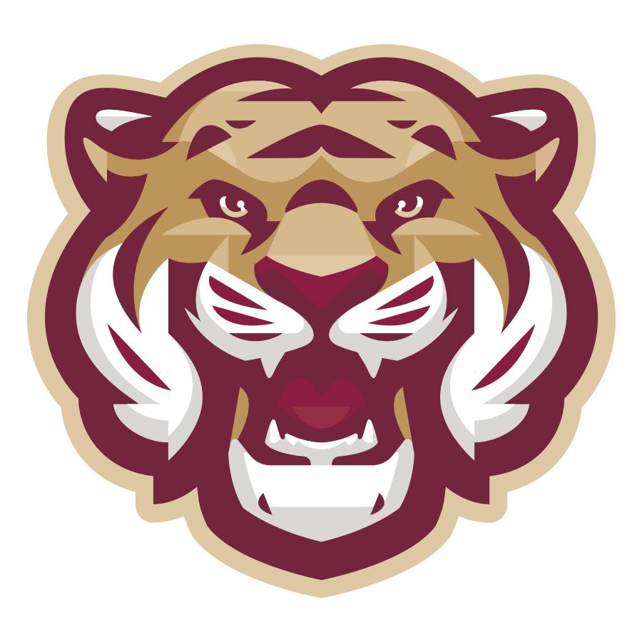 Trinity Lutheran Tigers