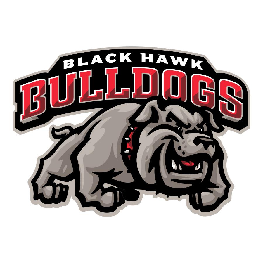 Black Hawk Bulldogs