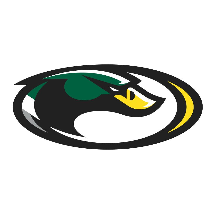 Odessa Ducks