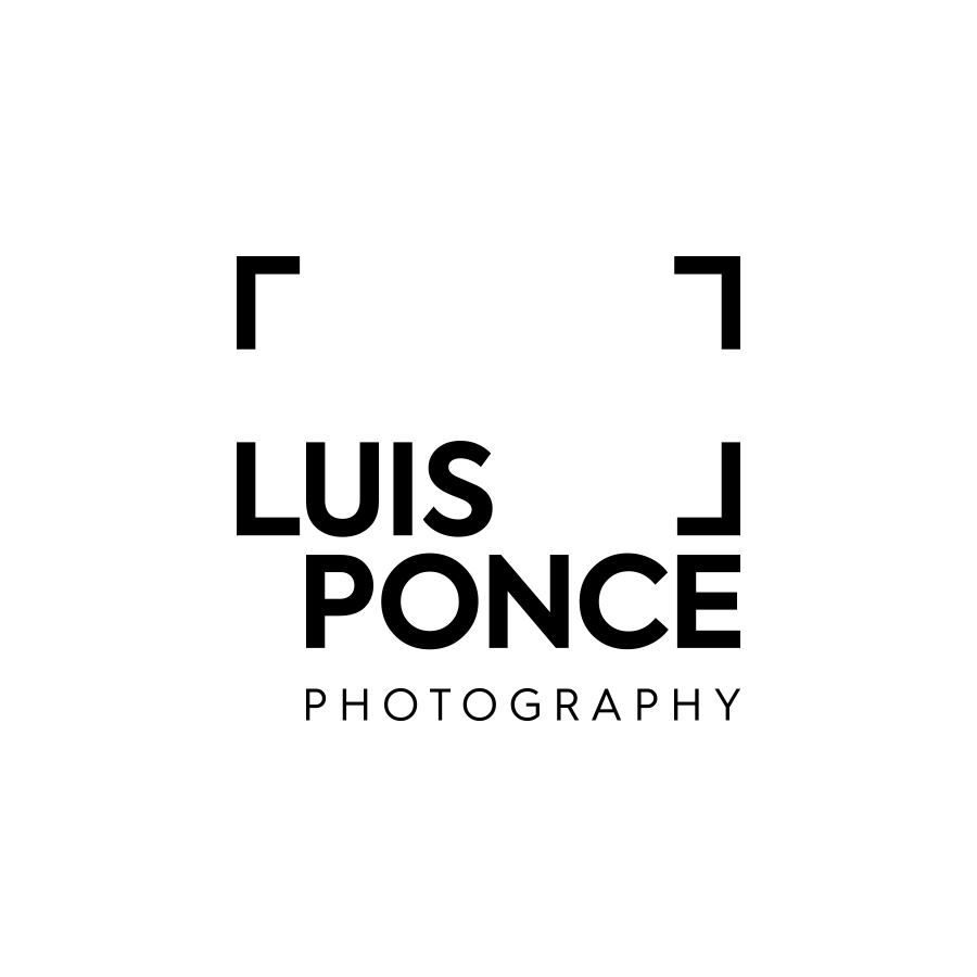 Luis Ponce Photography