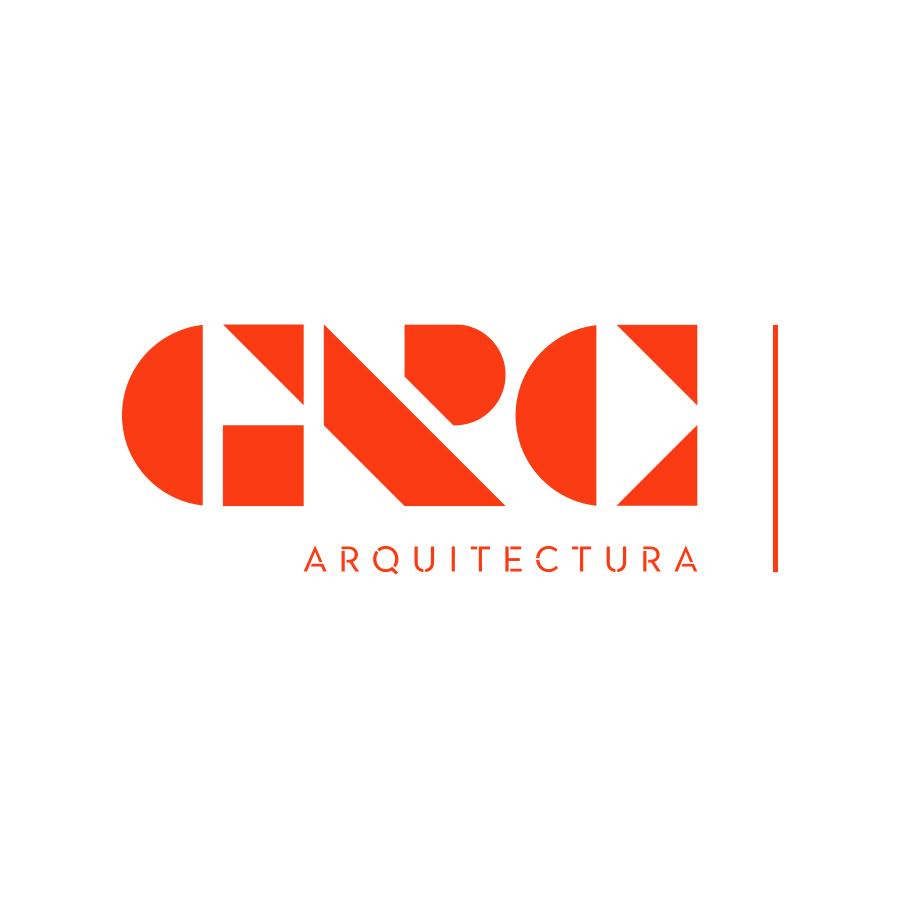 GRC Arquitectura