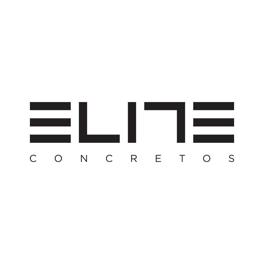 ELITE Concretos