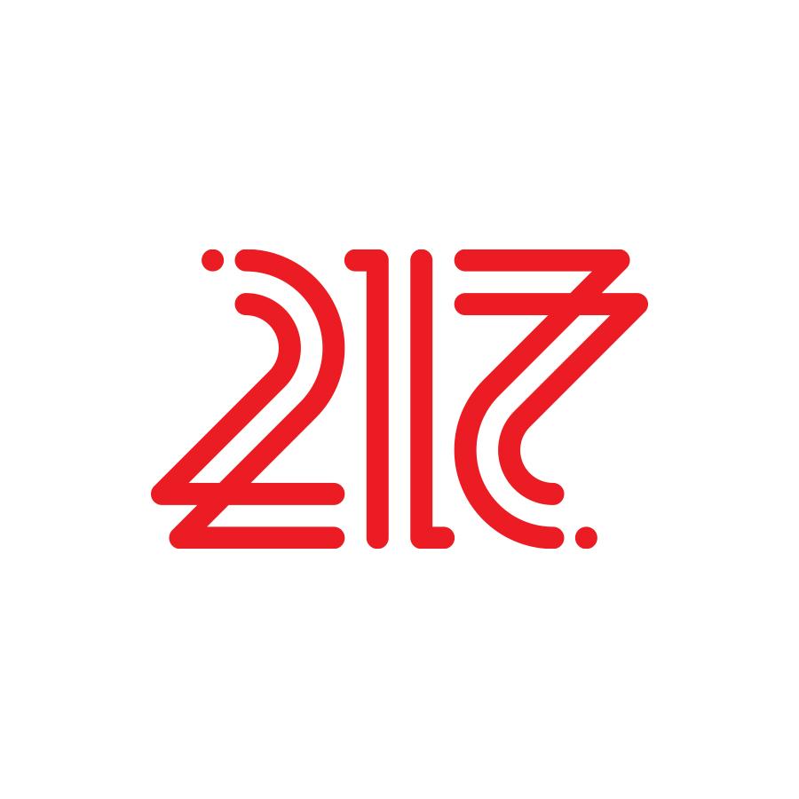217 logo design by logo designer SantaCruz Studio