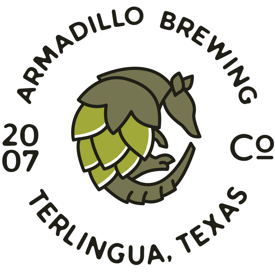 Armadillo Brewing