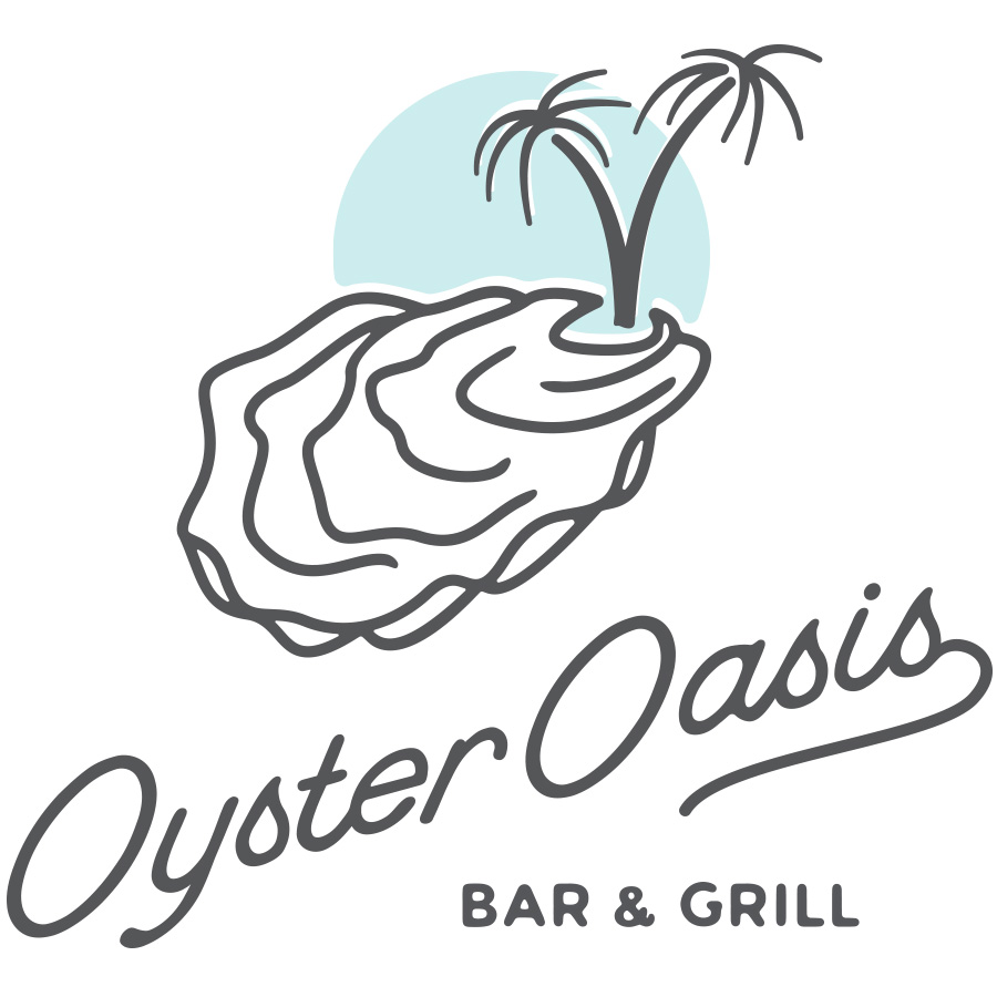 Oyster Oasis Bar & Grill