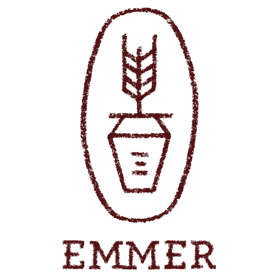 Emmer Brewing Company