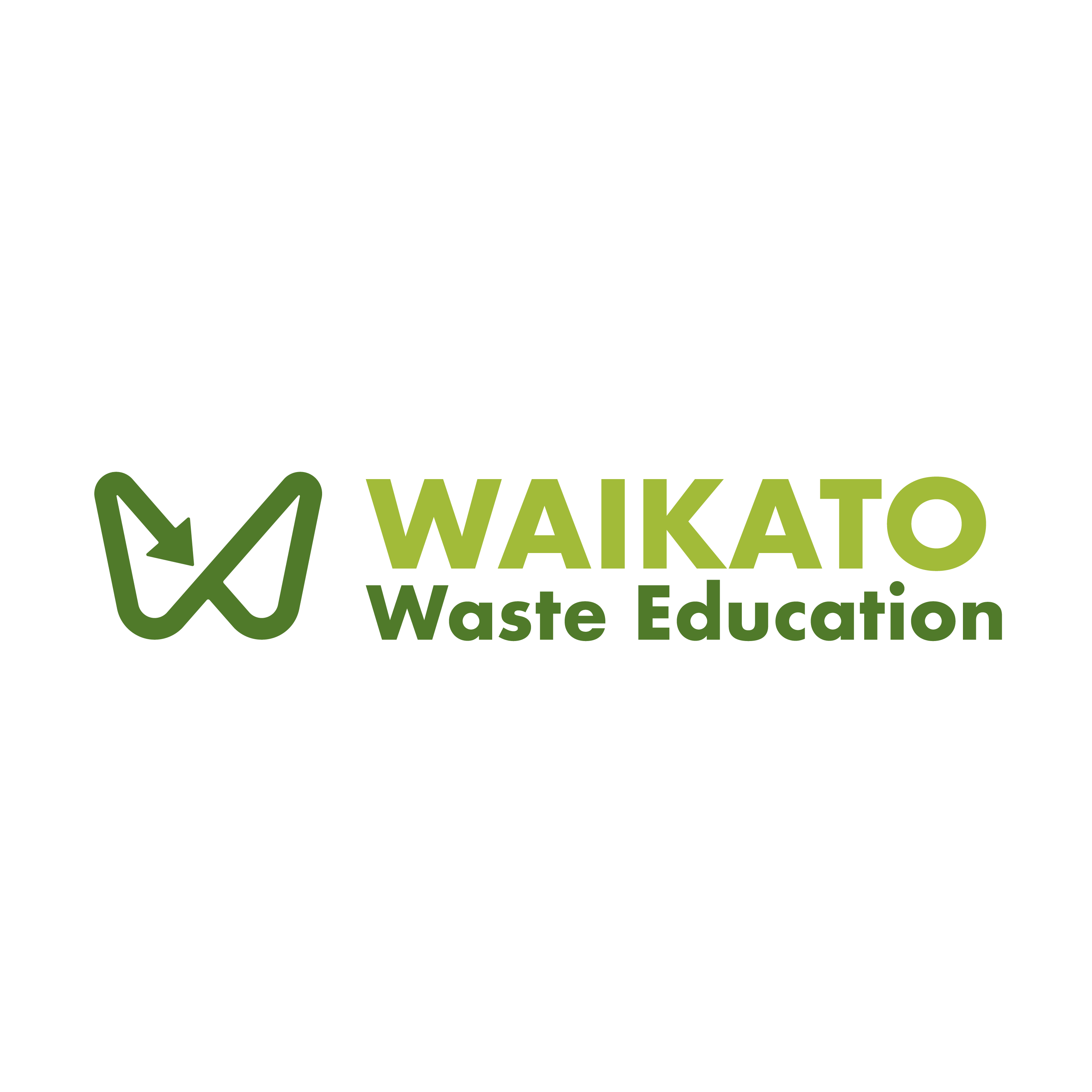 WAIKATO WASTE EDUCATION