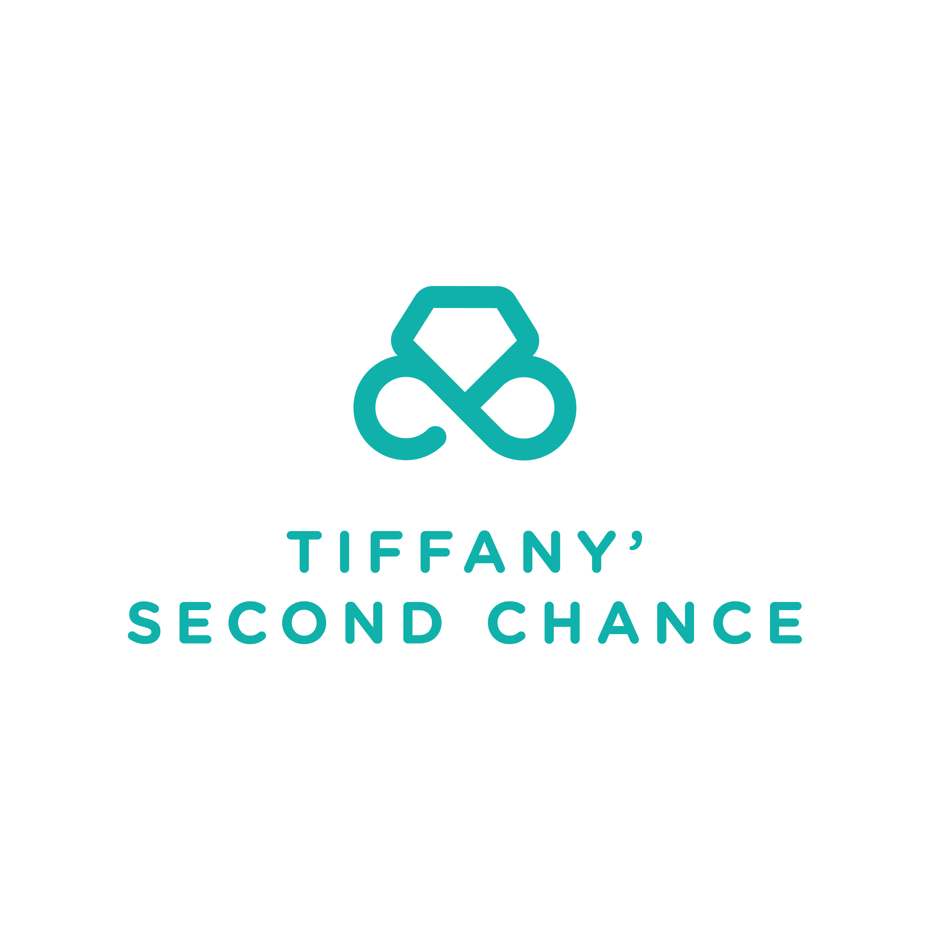 Tiffany' Second Chance