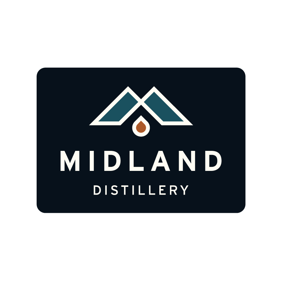 Midland Distillery