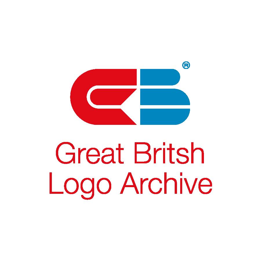 Great British Logo Archive