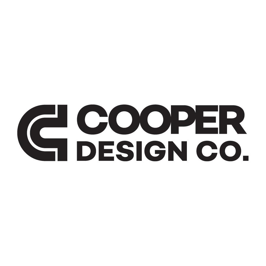 Cooper Design Co.
