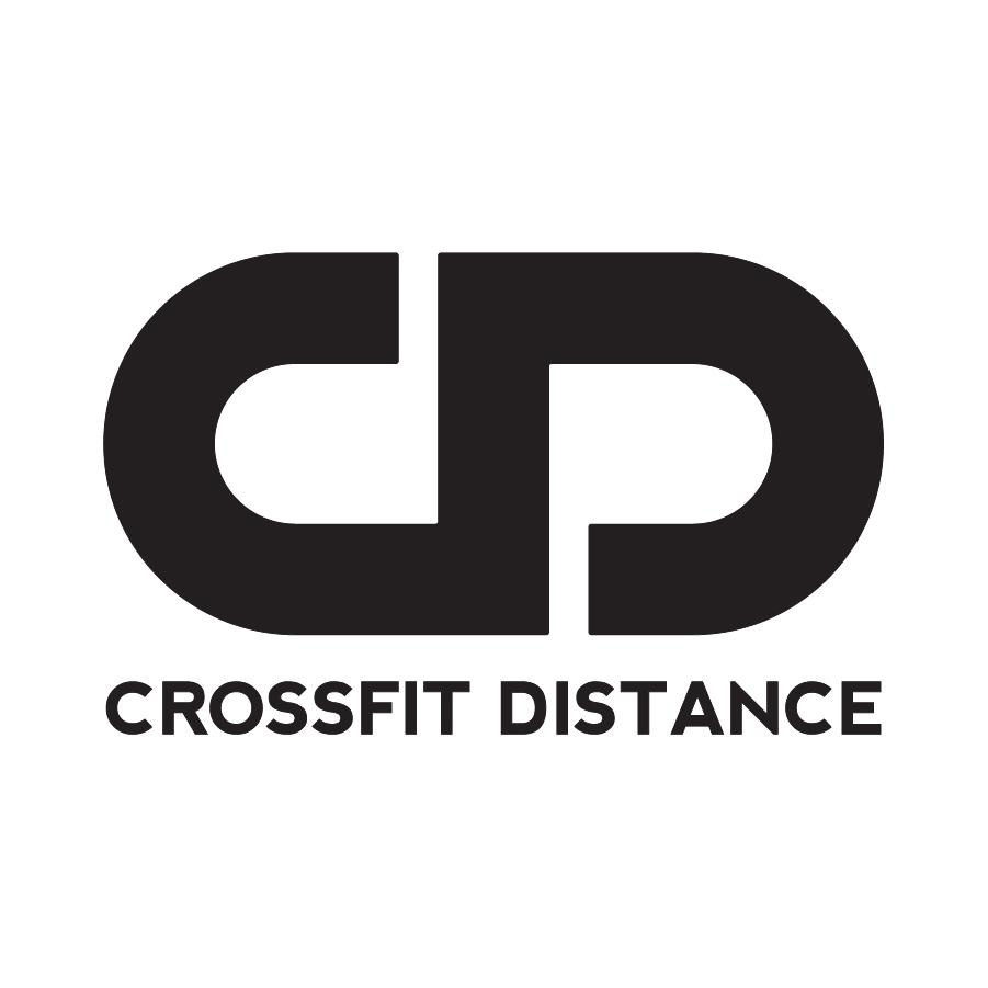 Crossfit Distance